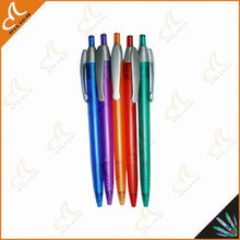 high quality laser ballpoint pen