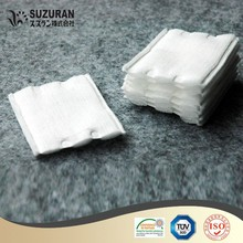 3-Layer Facial Cotton -- Ultra-Thin cotton pad 100% cotton