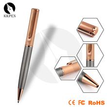 Shibell pen gun advertise promotional ballpoint pens pen usb memory sticks