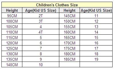 Куртка для мальчиков Moon kids 2015 kdfj