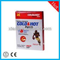 pain relief plaster