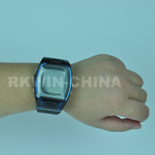 Supports Single Positioning And Continuous Tracking TK109 Child GPS Tracker Watch
