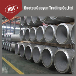 Professional rcc hume pipe manufacturers for wholesales