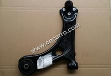 9065277 9065278 control arm Chevrolet sail 3 auto spare parts