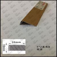 listello border for ceramic tile;tile trim border