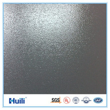 Polycarbonate Frosted Sheets Semitransparent 1.5mm,2mm,4mm,6mm100% Virgin PC UV Resistance Coated Plastic Glass Panels