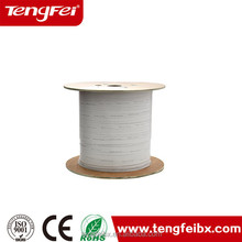 Factory fiber optic cable price / ADSS optical fiber cable price