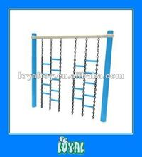 MADE IN CHINA high quality stretch tube fitness equipment With Good Quality In sale Now