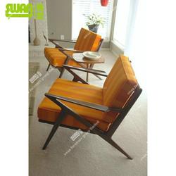 5026 hot sale wooden furniture frames for upholstery