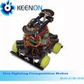 Robot fútbol KO-CR-03.10