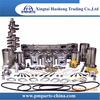 Widely popular auto engine parts