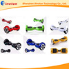 Electric Mini Scooter Two Wheels Self Balancing Scooter 2