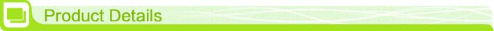 Wooden Reptile Products DXR036 (BV SGS TUV FSC)