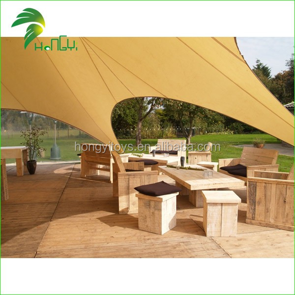 star tent for coffee rest (3).jpg