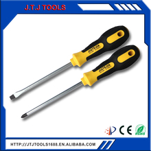 Hot Selling CR-V Steel PP Handle all kinds of screwdrivers