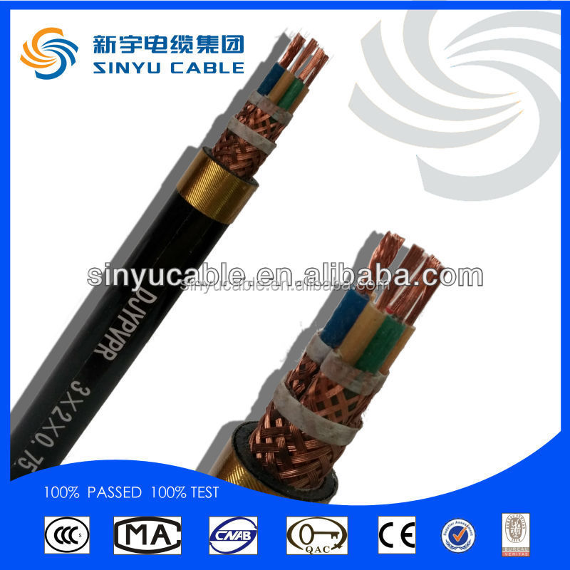Names Of High Voltage Power Cable : Sinyu v low voltage names of computer power cable