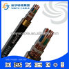 2015 Sinyu 300V Low Voltage Names of Computer Power Cable for wholesale