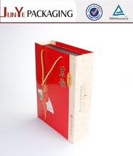Best sale customized eco friendly red color filter paper tea bag