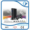 32bit play game station 2,fashion video game console