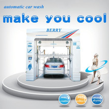 2015 hot sale portable car wash machine ,car wash tool kit wholesale,multifunction car cleaning products