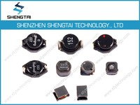 SRR6603-103ML Bourns 10 mh inductor