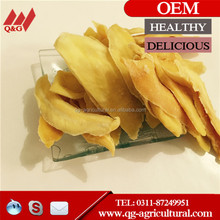 dried mango pineapple fruits for sale