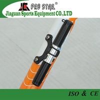 Lightweight and Compact Mini Bike Tools (JG-1044)