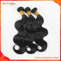 Brazilian Body Wave Hair Qingdao Hot Hair Products Alibaba Gold Supplier Top Quality Brazilian Virgin Hair