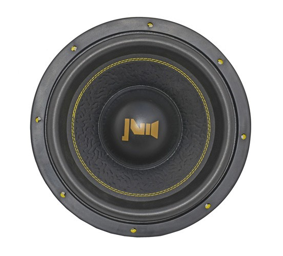 Made in China car audio subwoofer 2.jpg