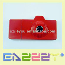 16GB(max) D017 Eazzzy USB Flash drive Cameras Chinese New Year Gift