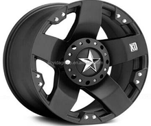 "Cast good quality 17"",18"",19"",20"" replica alloy wheels for all cars"