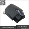 High Quality New Design for Ford Car Remote Key 433MHZ