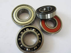 used in cheap used cars for sale deep groove ball bearings 6302--RS