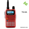 commercial walkie talkie,bluetooth two way radio walkie talkie,vox walkie talkie