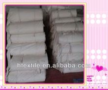 single jersey polyester rayon spandex fabric ( low price high quality)