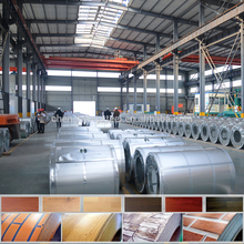 Iso/Tuv Certification Light Steel Frame Factory