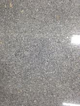All kinds of grey granite