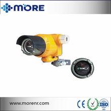2015 nuevo profesional ir3 detector de llama con instalación sencilla