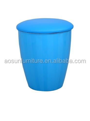 s-2w9-2p blue.jpg