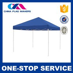2015 Hot Selling Customized Ultra Light Tent