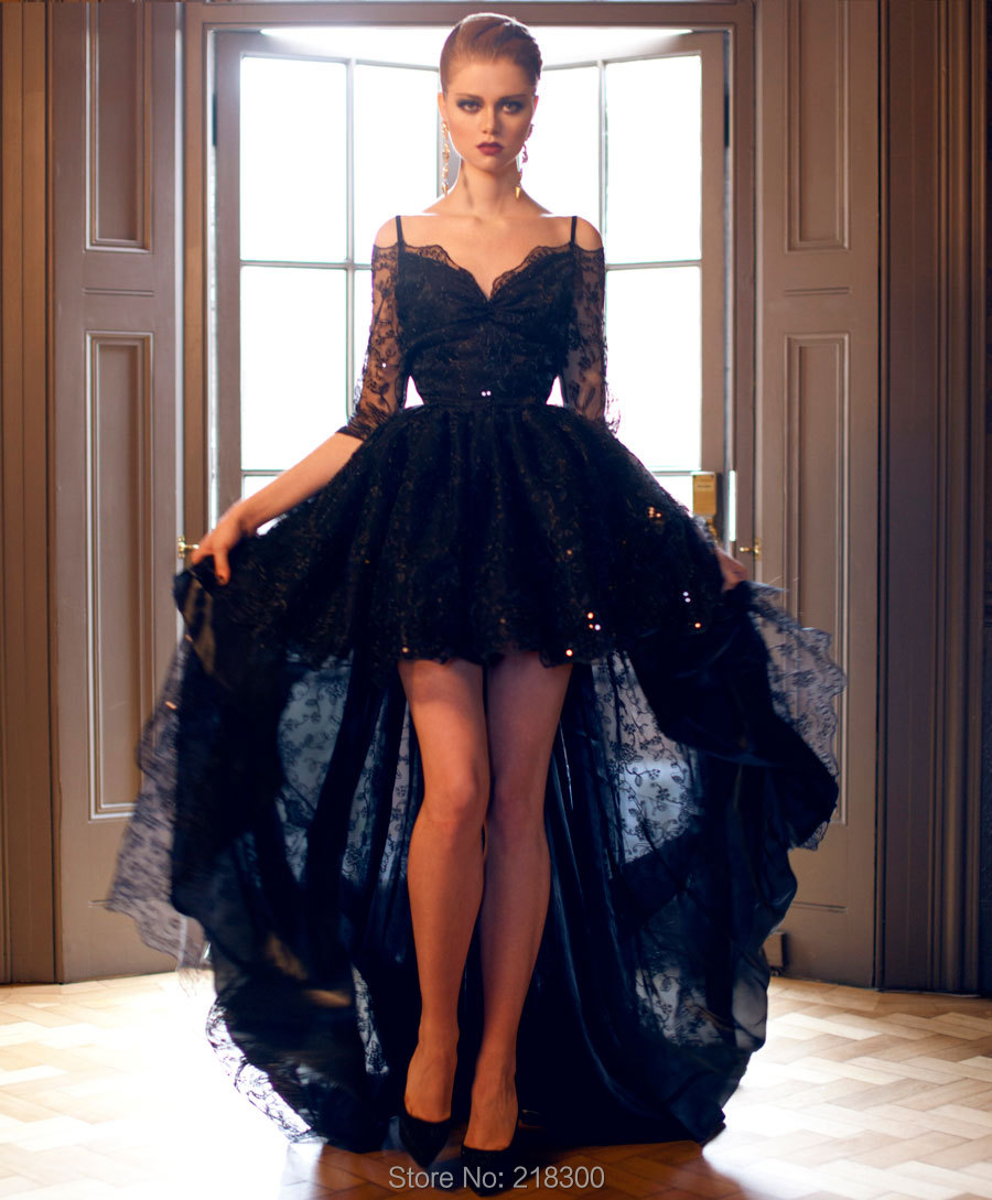 Size 20 Party Dresses