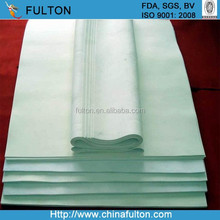 Florist Paper Wrapping Cloth Fruit &Shoes Custom Wrapping Paper Wholesale Tissue Packaging Paper