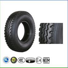 Truck tire 10.00R20 11.00R20 12.00R20