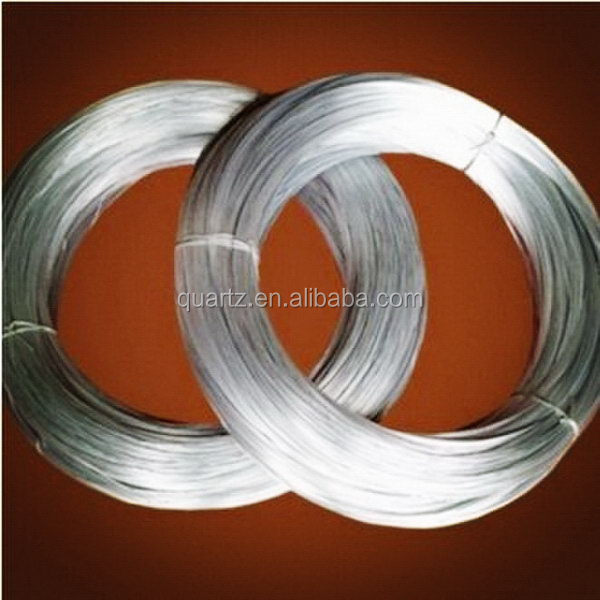 Resistance Heating wire 054