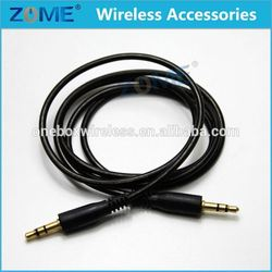 Rca Interconnects Car Audio Video Rca Cable,Rca Interconnects Car Audio Video Rca Cable,Stereo Audio Video Cable