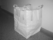 1000kg FIBC BAG/1 TON BIG BAG/500KG JUMBO BAGS