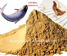 Feed, The breeding of animal feed, potato, fish meal, China supplier