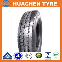 tire for South America, 11r22.5 new china truck tires for sale