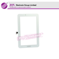 Original for Samsung Galaxy Tab 2 P3110 Display