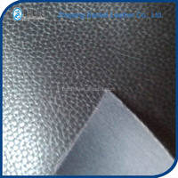 PVC synthetic leather material for home Furniture